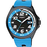 montre seul le temps homme Vagary By Citizen IB6-345-56