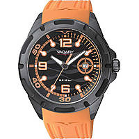 montre seul le temps homme Vagary By Citizen IB6-442-50