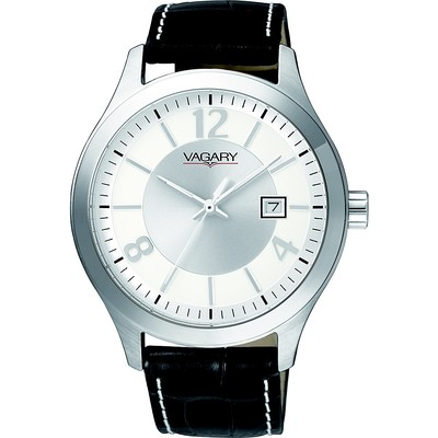 montre seul le temps homme Vagary By Citizen IB7-015-10