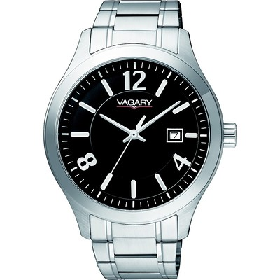 montre seul le temps homme Vagary By Citizen IB7-015-51