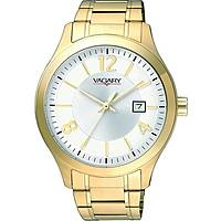montre seul le temps homme Vagary By Citizen IB7-023-11