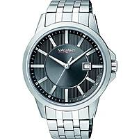 montre seul le temps homme Vagary By Citizen IB7-112-51