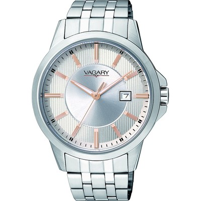 montre seul le temps homme Vagary By Citizen IB7-112-61