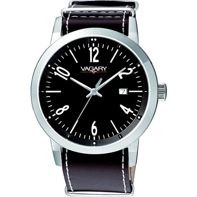montre seul le temps homme Vagary By Citizen IB7-210-50