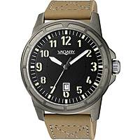 montre seul le temps homme Vagary By Citizen IB7-708-50