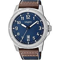 montre seul le temps homme Vagary By Citizen IB7-716-70