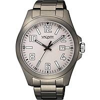 montre seul le temps homme Vagary By Citizen IB7-805-91