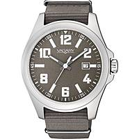 montre seul le temps homme Vagary By Citizen IB7-813-40