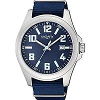 montre seul le temps homme Vagary By Citizen IB7-813-70