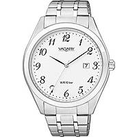 montre seul le temps homme Vagary By Citizen ID9-311-11