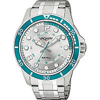 montre seul le temps homme Vagary By Citizen ID9-817-11