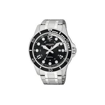 montre seul le temps homme Vagary By Citizen ID9-817-53