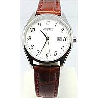 montre seul le temps homme Vagary By Citizen IE7-712-10