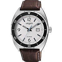 montre seul le temps homme Vagary By Citizen Rockwell IB7-511-10