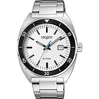 montre seul le temps homme Vagary By Citizen Rockwell IB7-511-11