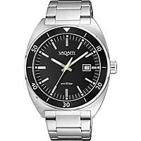 montre seul le temps homme Vagary By Citizen Rockwell IB7-511-51