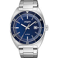 montre seul le temps homme Vagary By Citizen Rockwell IB7-511-71