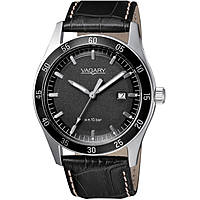 montre seul le temps homme Vagary By Citizen Rockwell IB8-119-50