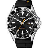 montre seul le temps homme Vagary By Citizen Super IB8-411-50