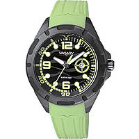montre seul le temps homme Vagary By Citizen VE0-647-52