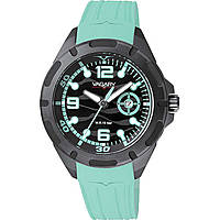montre seul le temps homme Vagary By Citizen VE0-647-54