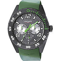 montre seul le temps homme Vagary By Citizen VH1-046-60