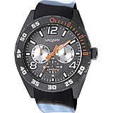 montre seul le temps homme Vagary By Citizen VH1-046-62