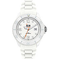 montre seul le temps unisex ICE WATCH Forever SI.WE.U.S.09