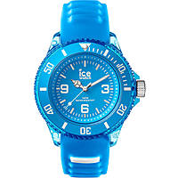 montre seul le temps unisex ICE WATCH Ice Acqua IC.AQ.MAL.S.S.15
