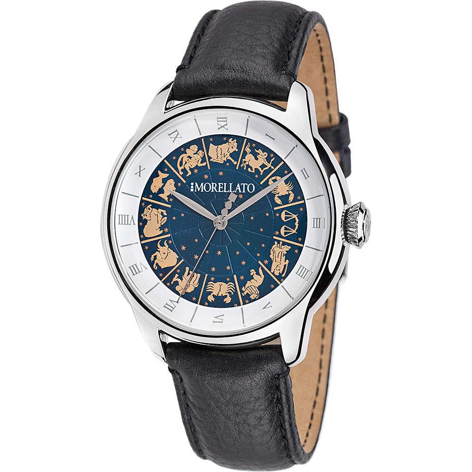 montre seul le temps unisex Morellato Astrario SG4001