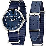 montre seul le temps unisex Morellato Versilia R0151133503