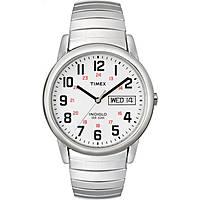 montre seul le temps unisex Timex T20461