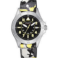 montre seul le temps unisex Vagary By Citizen Boy IH5-210-50