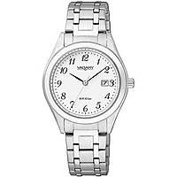 montre seul le temps unisex Vagary By Citizen ID9-213-11