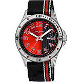 montre seul le temps unisex Vagary By Citizen IU0-216-90