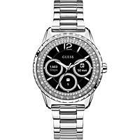 montre Smartwatch femme Guess C1003L3