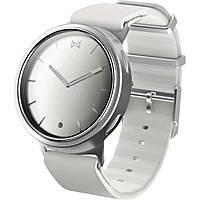 montre Smartwatch femme Misfit Phase MIS5004