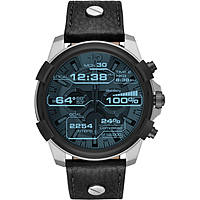 montre Smartwatch homme Diesel Full Guard DZT2001