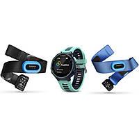 montre Smartwatch homme Garmin 010-01614-10