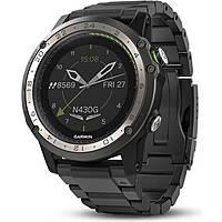 montre Smartwatch homme Garmin D2 Charlie 010-01733-33