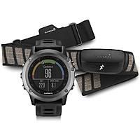 montre Smartwatch homme Garmin Fenix 010-01338-11