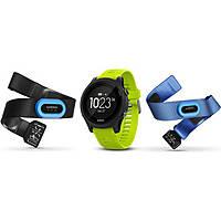 montre Smartwatch homme Garmin Forerunner 935 010-01746-06