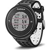 montre Smartwatch homme Garmin Golf 010-01195-01