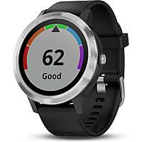 montre Smartwatch homme Garmin Vivoactive 3 010-01769-00
