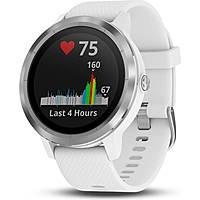montre Smartwatch homme Garmin Vivoactive 3 010-01769-20