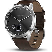 montre Smartwatch homme Garmin Vivomove Hr 010-01850-04