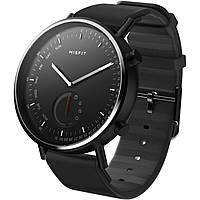 montre Smartwatch homme Misfit Command MIS5017