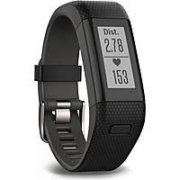 montre Smartwatch unisex Garmin 010-01955-33
