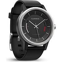 montre Smartwatch unisex Garmin Vivomove 010-01597-00