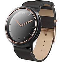 montre Smartwatch unisex Misfit Phase MIS5002